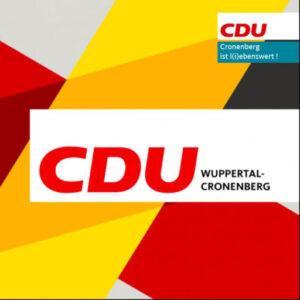 Wahl zum 20. Deutschen Bundestag – findet am 26. September 2021 statt @ Im Wahllokal oder per Briefwahl