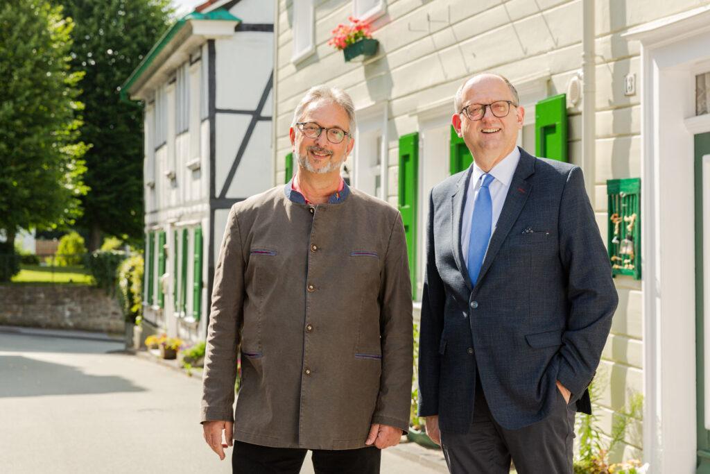 Stadtverordnete im Rat der Stadt Wuppertal