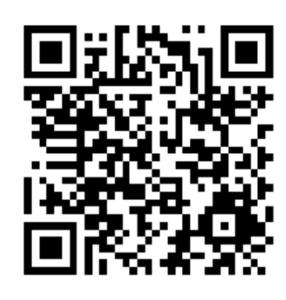 Digitaler Stammtisch der CDU Cronenberg - Cronenberg, wie geht es weiter? @ ZOOM Meeting (digitales Format)