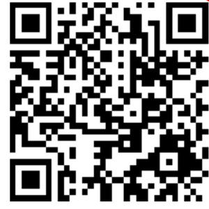 Digitaler Stammtisch der CDU Cronenberg - Themenabend @ ZOOM Meeting (digitales Format)