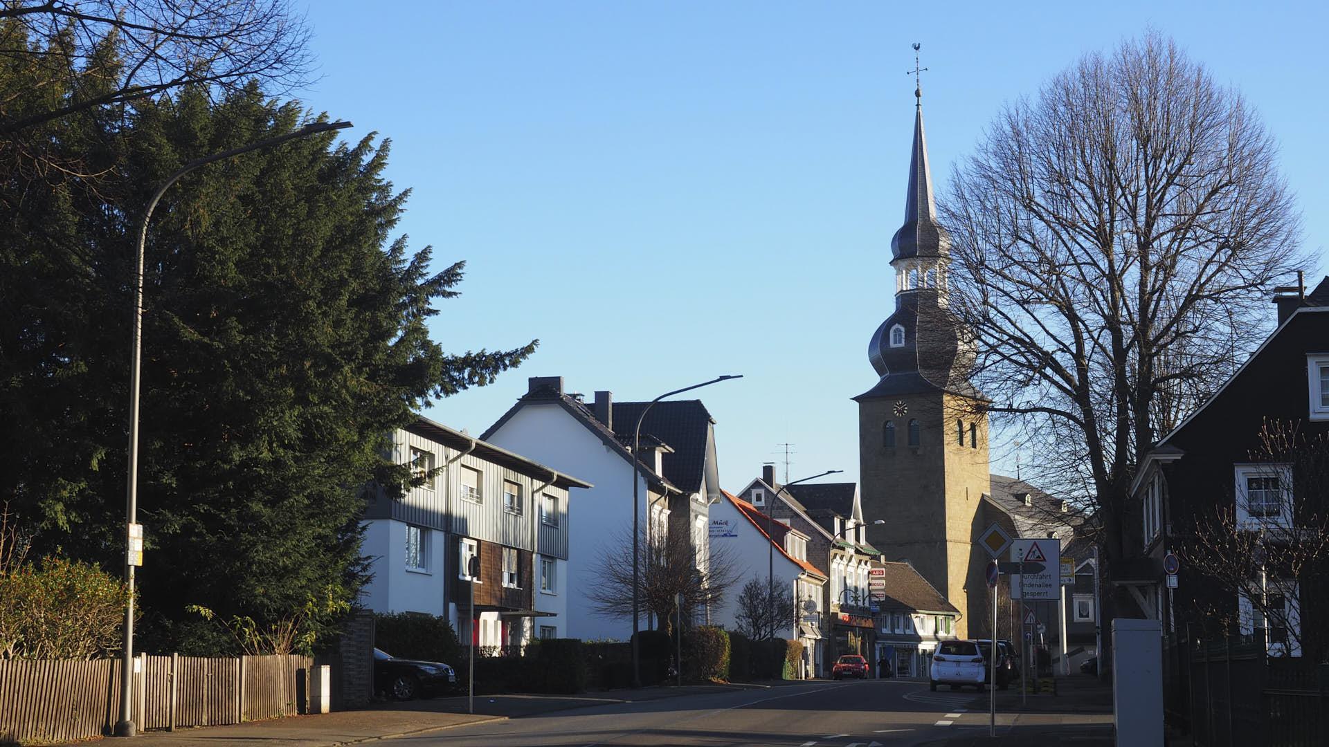 Cronenberg City